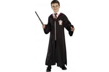 Rubies Harry Potter