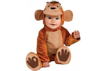 Rubies Neşeli Maymun