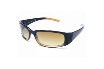 Di Caprio DQ262A Erkek Güneş Gözlüğü