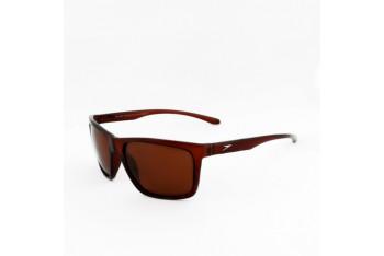 Di Caprio DQP1041B Erkek Polarize Güneş Gözlüğü