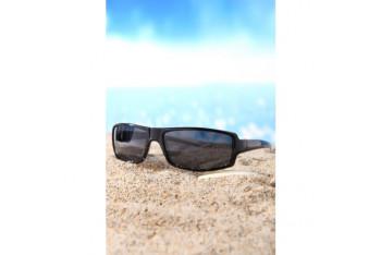 Di Caprio DQP311A Erkek Polarize Güneş Gözlüğü