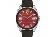 Ferrari 0830164 Erkek Kol Saati