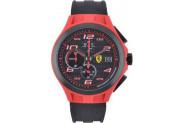 Ferrari 830017
