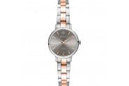 Gant Kadın Kol Saati G126003