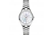 Gant Kadın Kol Saati G137001