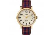 Timex TW2P69600 Erkek Kol Saati