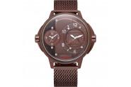 Welder The Bold Watch WRK2002 Kol Saati