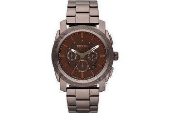 Fossil Chronograph FS4661