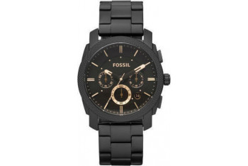 Fossil Chronograph FS4682