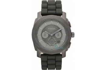 Fossil Chronograph FS4701