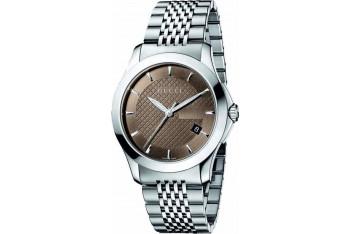 Gucci G Timeless YA126406