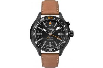Timex Intelligent T2P427