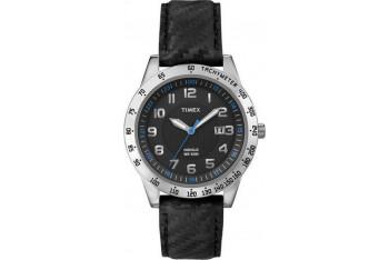 Timex T2N920