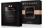 Bvlgari Man In Black EDP 150 ml