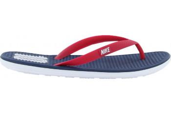 Nike Solarsoft Thong 2 Soccer 636545-410