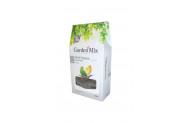 Gardenmix Platin Nijer Tohumu 150gr