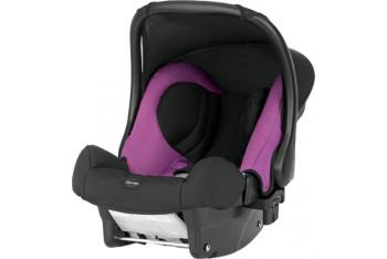 Britax Römer Baby Safe