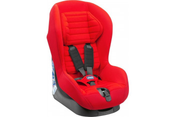 Chicco Xpace