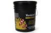 Marinium Reef Formula Synthetic Sea Salt - Tuz Kova 20 Kg.