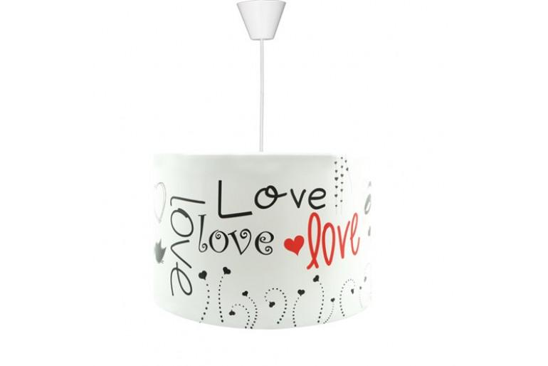 Love Tavan Sarkıt 4904