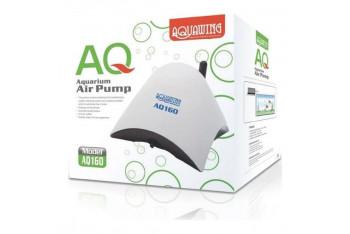Aquawing AQ160 Tek Çıkışlı Hava Motoru