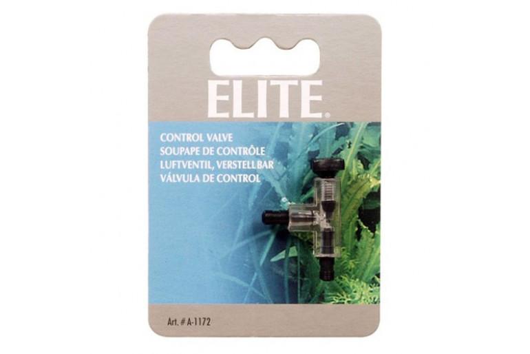 Elite Tekli Musluk A1172