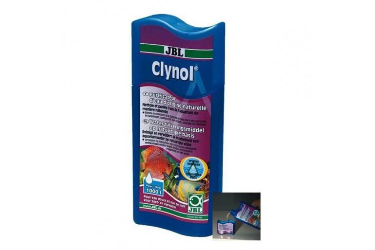 Jbl Clynol 100 Ml Su Temizleyici