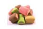 Animal Lovers Karışık Bonbon Köpek Ödülü 250 Gr. 6 Adet