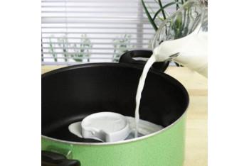 Süt Taşırmaz Milk Saver