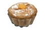 Paşabahçe 59654 Borcam Kek Kalıbı