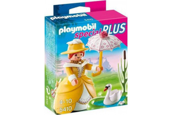 Playmobil 5410 Saray Hanımfendisi
