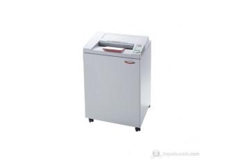 Ideal 4002 S2 Evrak İmha Makinesi