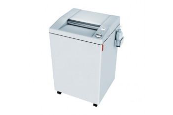 Ideal 4005 Evrak İmha Makinesi