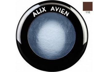 Alix Avien Tekli Far 110