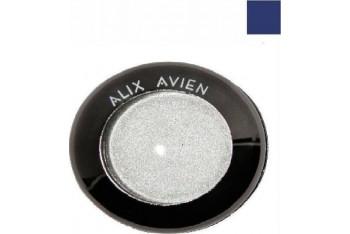 Alix Avien Tekli Far 224