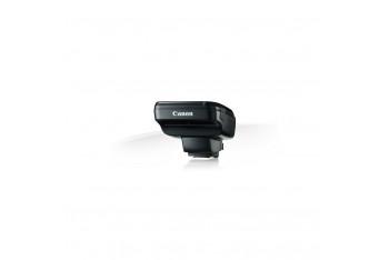 Canon sT-E3-RT Flash speedlite Transmiter