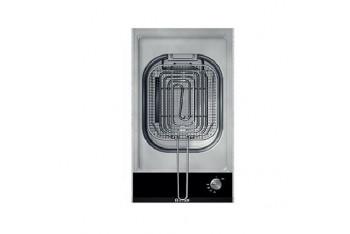 Bosch PKA375V14E