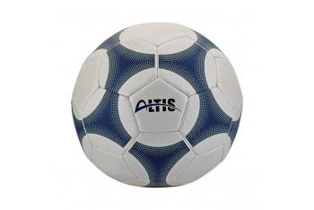 Perla/Frozy Dikişli Futbol Topu