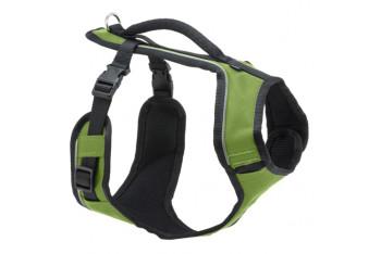 Easy Sport™ Harness -Yeşil Köpek Tasması - Extra Small 38 - 56 cm