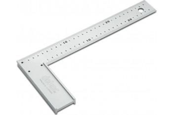 Dekor Çelik 30cm
