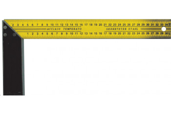 Roney RO3210300 300mm