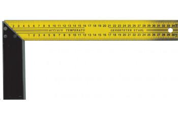 Roney RO3210400 400mm