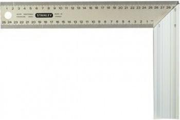 Stanley St145685 250mm-140mm