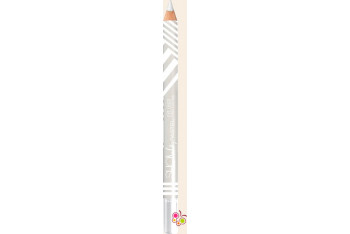 Pastel Show By Pastel Long Lasting Eye Liner 112