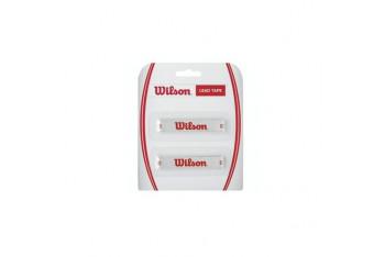 Wilson Lead Tape Tenis Raket Ağırlıkları WRZ540200