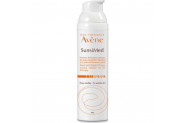 Avene Sunsimed 80 ml