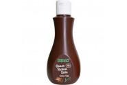 Bebak Güneş Bakım Sütü Kakao Özlü 60gr