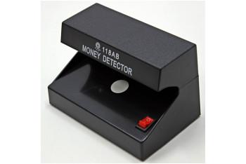 MasterCare Sahte Para Makinası 150534