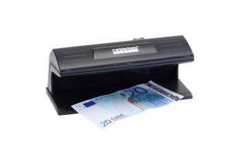 Micron UV Sahte Para Kontrol Cihazı 375514