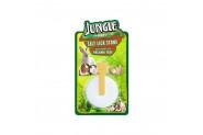 Jungle Kemirgen Yalama Taşı